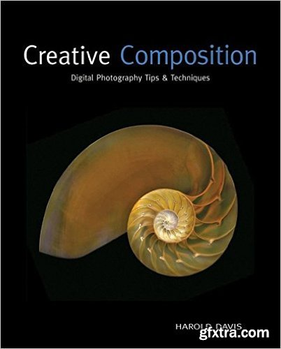 Creative Composition: Digital Photography Tips & Techniques