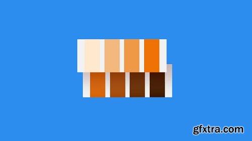 CreativeLive - Design Fundamentals: Color