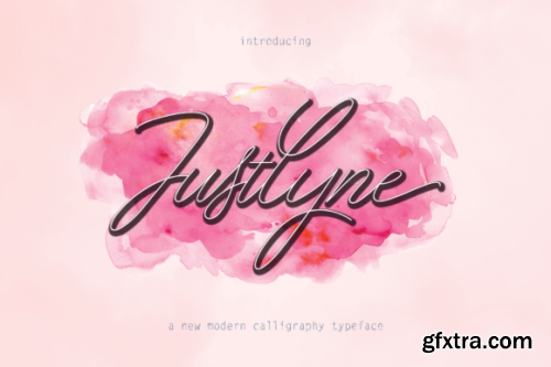 Justlyne