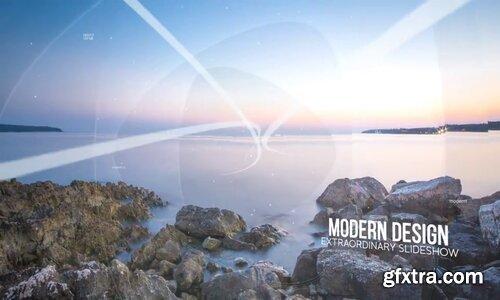 Videohive - Modern Slideshow - 20257969