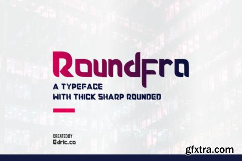 Roundfra