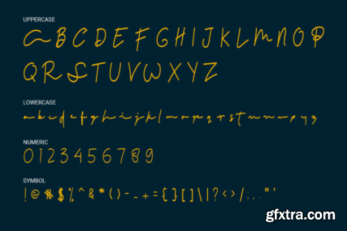 Hole Script