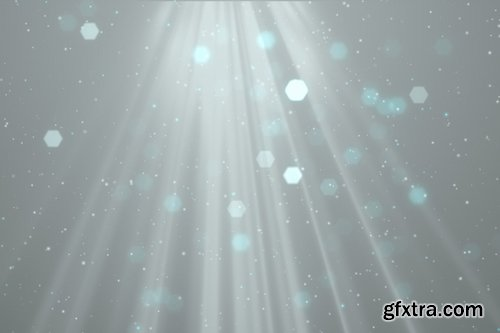 Ultra HD Backgrounds 3