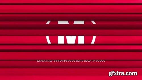 MotionArray Billboard Logo Reveal 197619