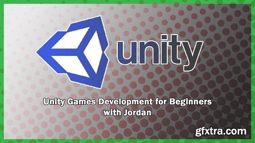 Intro to Unity Development