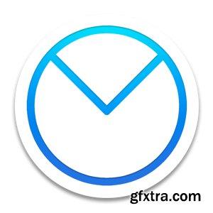 AirMail 3.6.58 MAS
