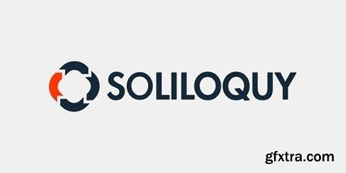 Soliloquy v2.5.7 - The Best Responsive WordPress Slider Plugin + Add-Ons