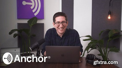 How to Make a Podcast: Plan, Record, and Launch with Success