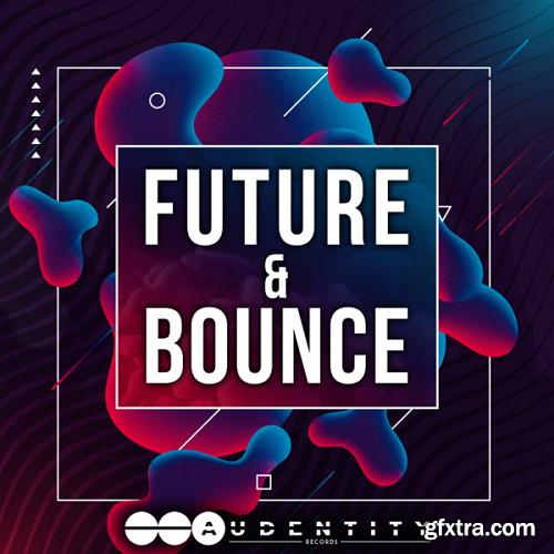 Audentity Records Future And Bounce WAV MiDi VSTi PRESETS-DISCOVER