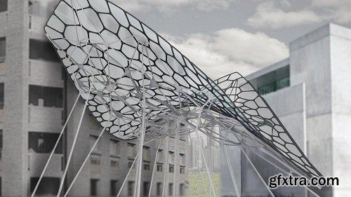 Lynda - Grasshopper: Generative Design for Architecture