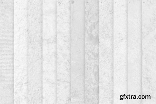 Wall Texture Backgrounds Black & White