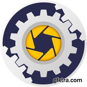 Photo Mechanic 6.0 build 3331 CR2