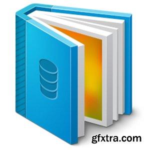 ImageRanger Pro 1.5.4.1263