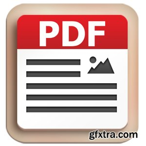 Tipard  PDF Converter for Mac  3.1.28