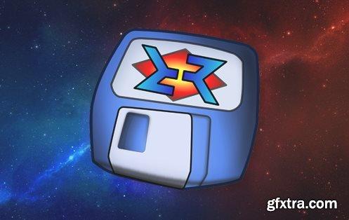 Total Commander Ultima Prime 7.6 Multilingual