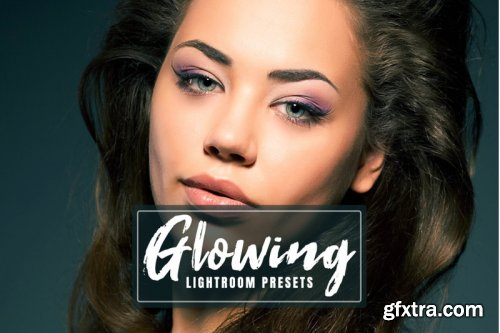 Glowing Lightroom Presets