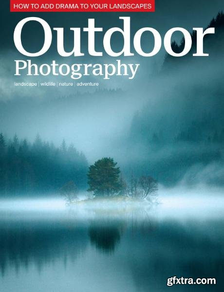 Outdoor Photography - May 2019