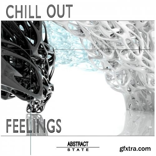 Abstract State Chill Out Feelings WAV