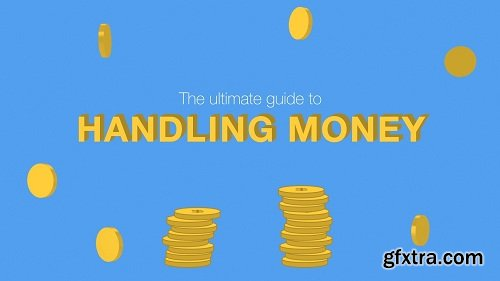 The Ultimate Guide To Handling Money in After Effects