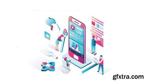 Herkes icin Mobil Uygulama Gelistirme ( APPInventor )