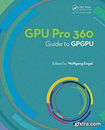 GPU PRO 360 Guide to GPGPU