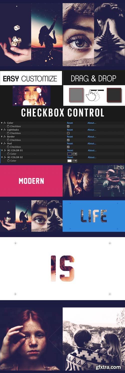 Videohive - Modern Stomp Opener - 22730703