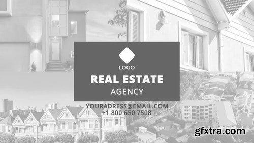 MotionArray Modern Real Estate 213785