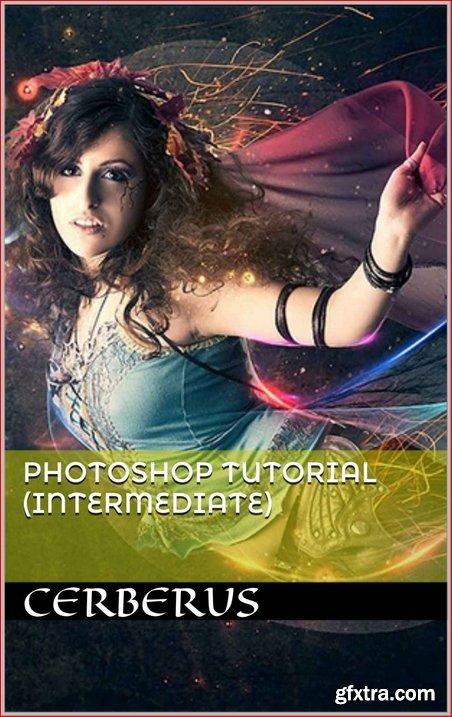 Photoshop Tutorial (Intermediate)