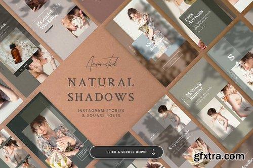 CreativeMarket Social Kit BUNDLE 3601091