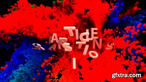 Videohive All in One Motion, Transition, Parallax, Expression ToolKit 23443787[