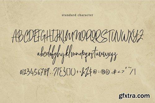 CM - Stamford Bridge Script 3524602