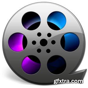 MacX             Video Converter Pro 6.4.1             (20190416)