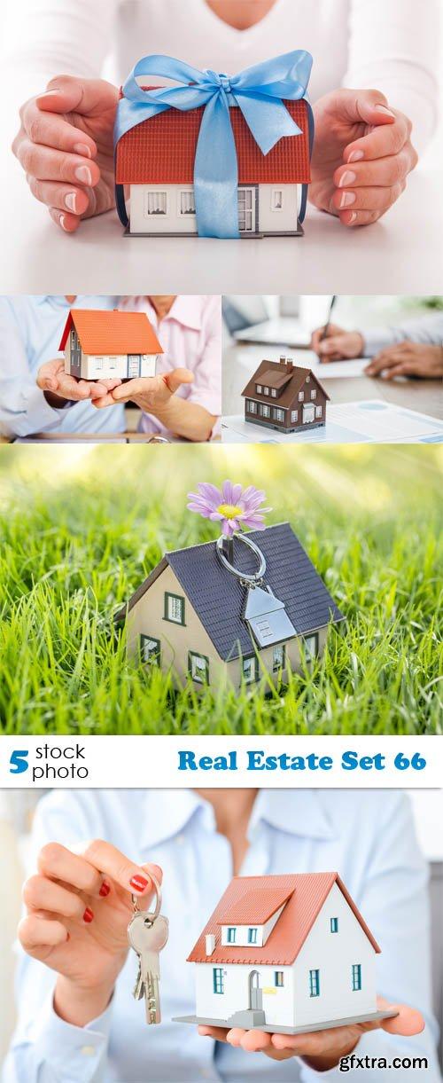 Photos - Real Estate Set 66