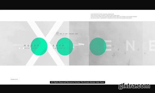 Videohive - Modern Opener - 22693451