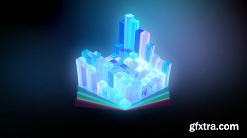 Maya MASH: Going Further with Motion Graphics