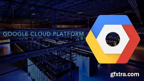 GCP: Google Cloud Platform: Data Engineer, Cloud Architect
