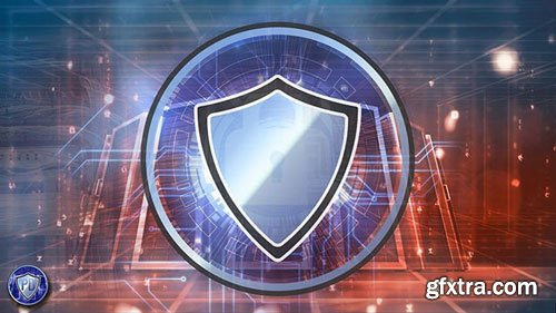 Applied Cyber Security for Professionals