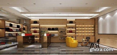 Fashion Shop 17
