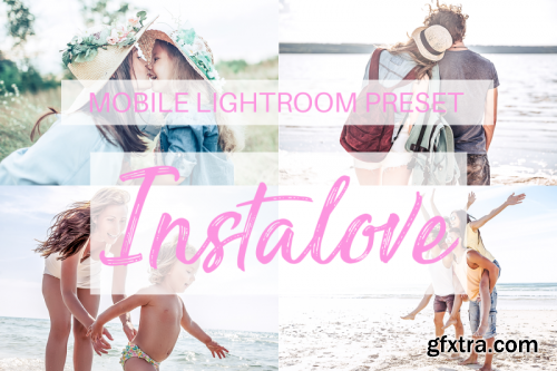 Adobe Lightroom Presets for Photographers » page 95