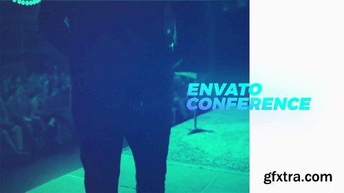 Videohive Event Promo 21474199
