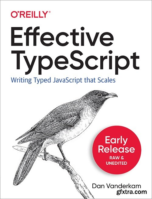 Effective TypeScript