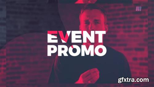 VideoHive Event Promo 21596309