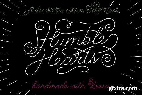 CreativeMarket Shop Bundle - Fonts, Logos, Patterns 3110842