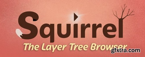Aescripts Squirrel 1.5 for After Effects