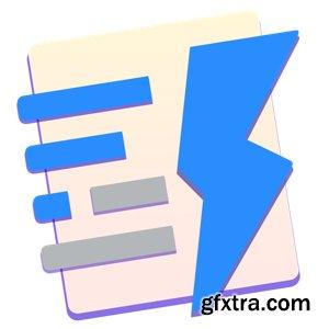FSNotes 3.0.1 MAS