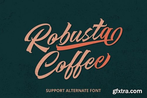 CM - BackEnd Fonts 3754850