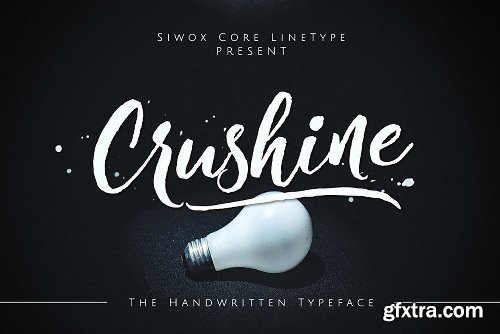 CreativeMarket New! Natural Font Bundles 3750908