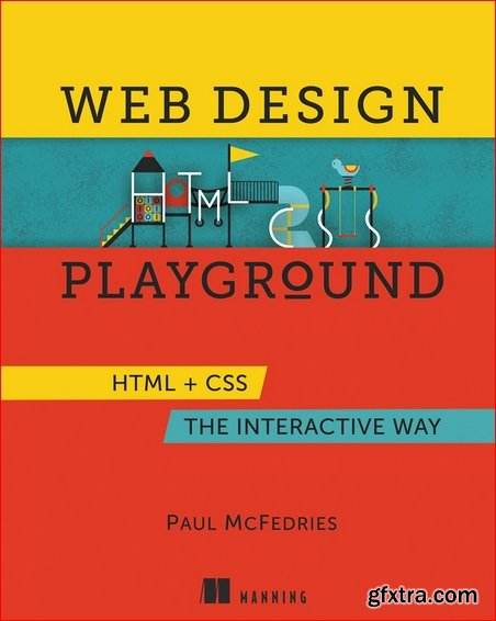 Web Design Playground