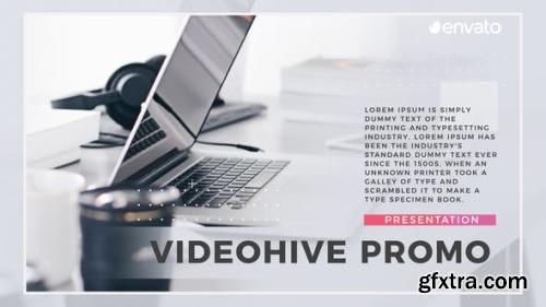 VideoHive Videohive Presentation 21760177