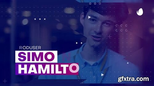 Videohive - Event Promo - For Video Promotion / Sport Slideshow / Youtube - 22784388